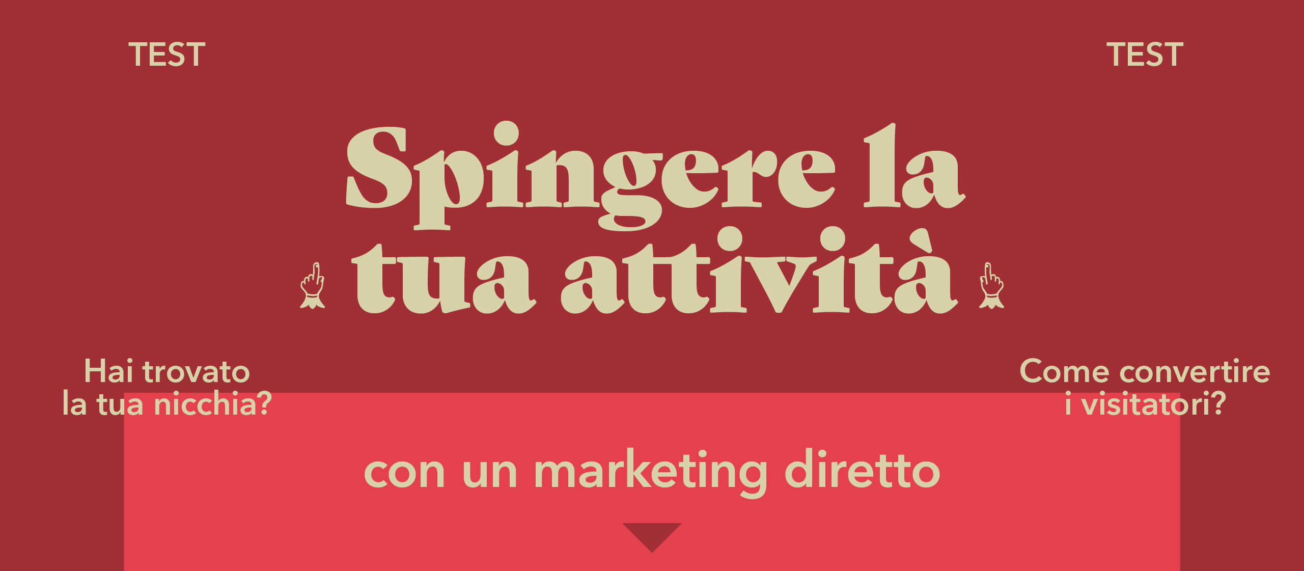 Come funziona il Growth Hacking