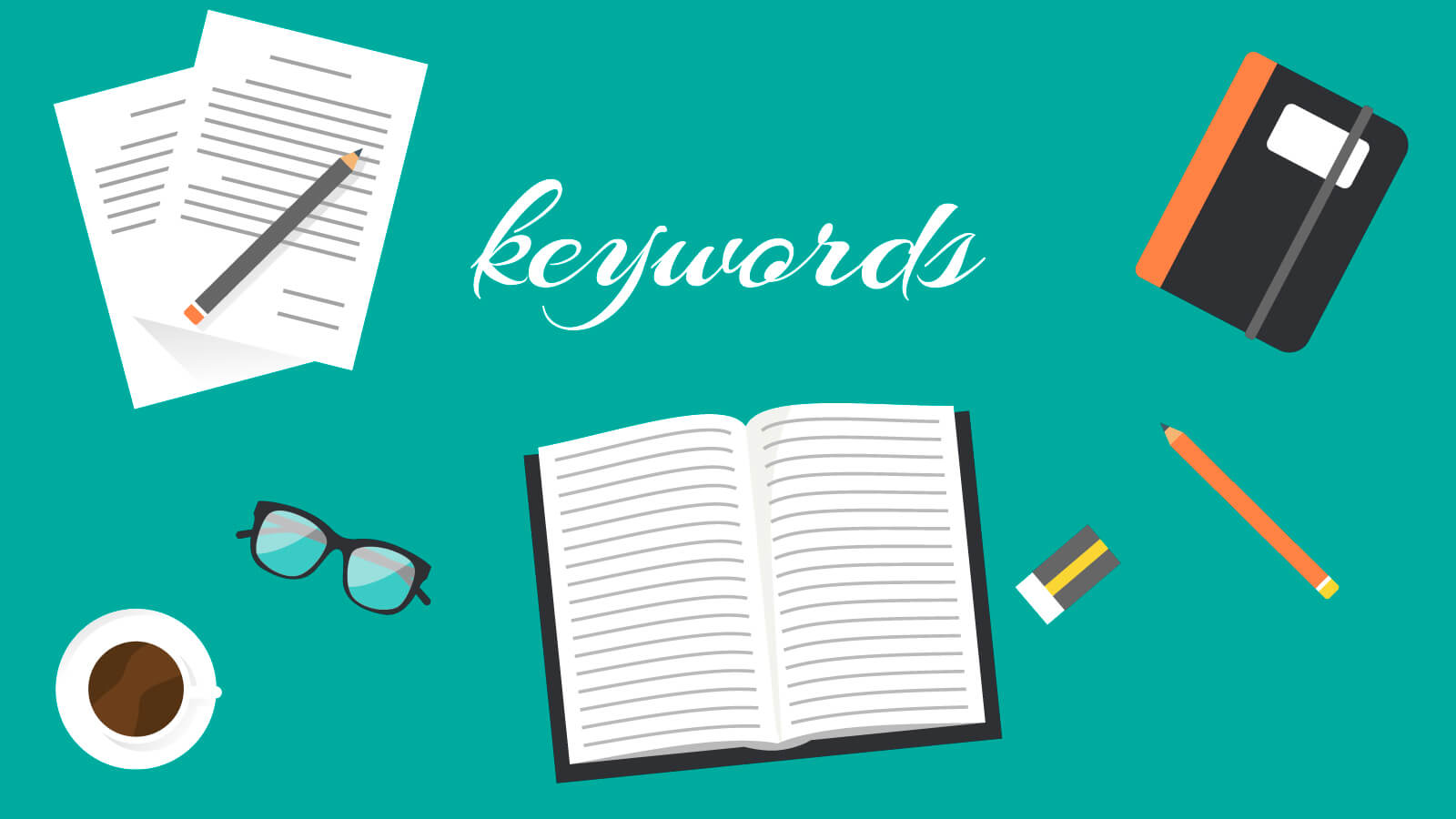 seo-copywriting-keyword