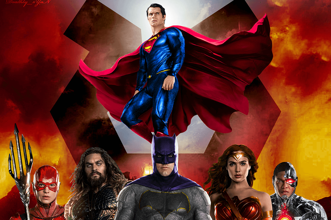 justice-league-2-release-date-v2