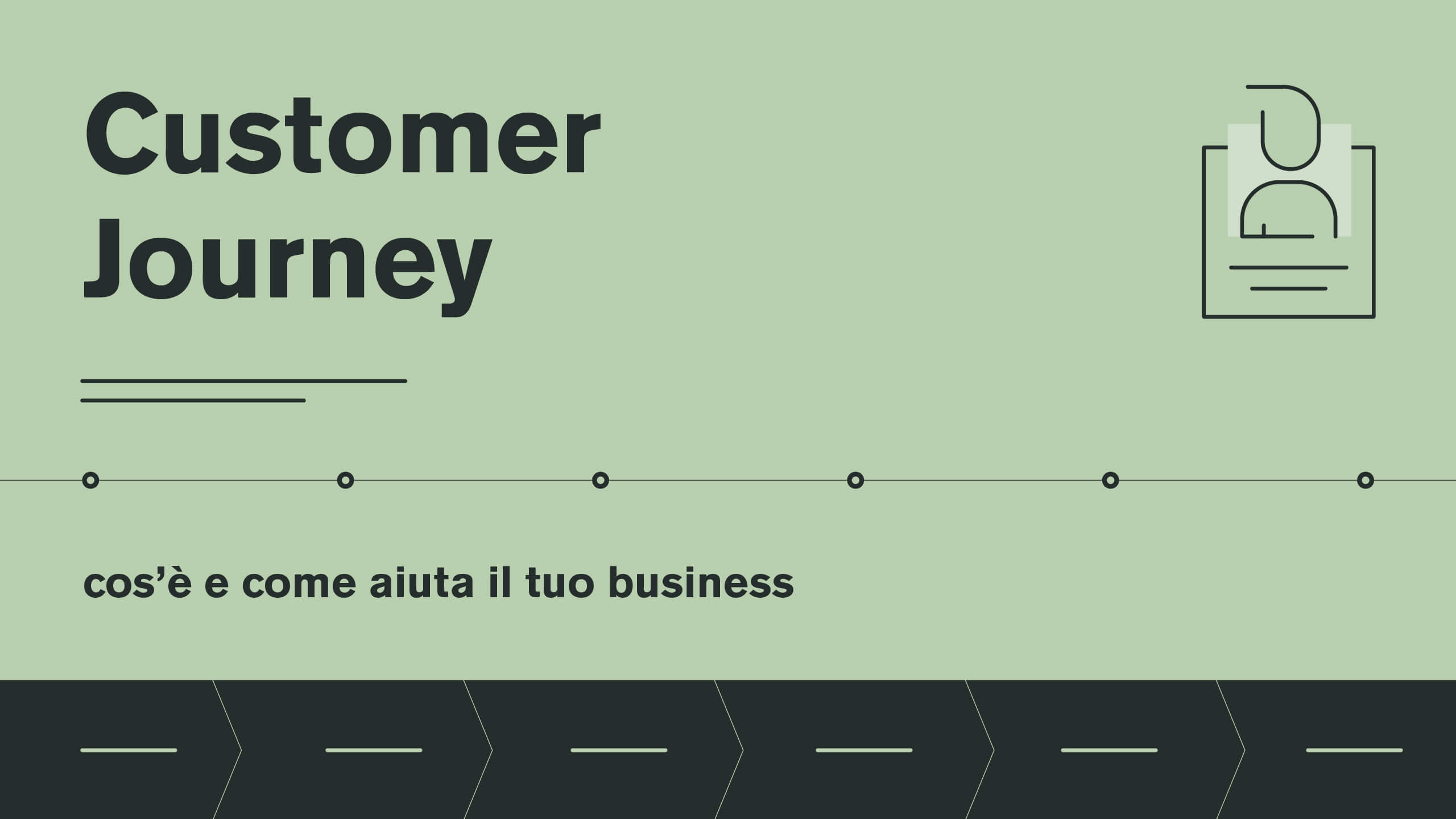Customer journey_buyer journey cose business-1